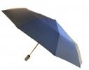 Зонт антишторм Хамелеон полуавтомат Love Rain фото 5