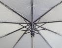 Зонт антишторм Хамелеон полуавтомат Love Rain фото 6