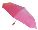 Зонт антишторм Хамелеон полуавтомат Love Rain фото 4