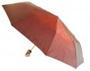 Зонт антишторм Хамелеон полуавтомат Love Rain фото 3