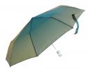 Зонт антишторм Хамелеон полуавтомат Love Rain фото 2