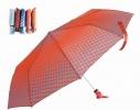 Зонт Горошек антишторм Love Rain Fashion фото