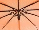 Зонт Горошек антишторм Love Rain Fashion фото 2