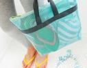 Дышащая сумка Summer Sun фото 1