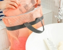Дышащая сумка Summer Sun фото 3