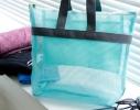Дышащая сумка Summer Sun фото 4