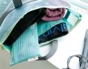 Дышащая сумка Summer Sun фото 5