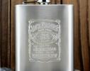 Фляга для виски Jack Daniel's фото 1