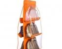 Органайзер для сумок Оранжевый фото 2