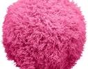 Мячик-попрыгун для уборки пыли Microfiber mop ball Mocoro фото 1