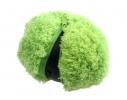 Мячик-попрыгун для уборки пыли Microfiber mop ball Mocoro фото 2