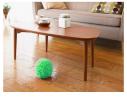 Мячик-попрыгун для уборки пыли Microfiber mop ball Mocoro фото