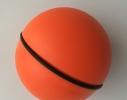 Мячик-попрыгун для уборки пыли Microfiber mop ball Mocoro фото 3