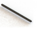 Мангал походная-рамка ELEYUS TIRO 6 IBS фото 3, цена, купить, отзывы