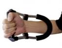 Эспандер для тренировок по армрестлингу фото
