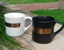 Чашка Starbucks Est. 1971 фото 1