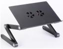 Столик для ноутбука T-2 Mindo фото 3, купить, цена