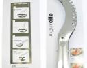 Нож для чистки и резки арбуза фото 1