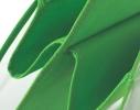 Органайзер для сумок Зеленый фото 1