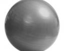Мяч для фитнеса Фитбол фото 1
