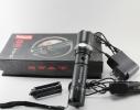 Светодиодный фонарь поисковый SWAT Multifunction Flashlight 100 W фото