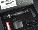 Светодиодный фонарь поисковый SWAT Multifunction Flashlight 100 W фото 3