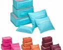 Набор сумок-органайзеров 6 шт фото 3