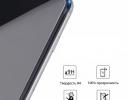 Защита на стекло Glass Pro+ для iPhone 7 фото 1