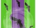 Гибкий браслет от комаров Животные фото 1