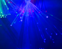 Гирлянда светодиодная нити 100 LED фото 3