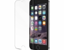 Защита на стекло Glass Pro+ для iPhone 7 фото