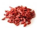 Целебные ягоды Годжи для похудения фото