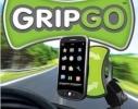 Держатель мобильного телефона GripGo фото 7
