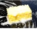 Коралловая губка для больших поверхностей фото 1