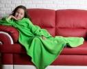 Плед с рукавами Homely Kids Original фото