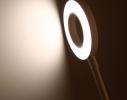 Подставка - держатель на прищепке с подсветкой Professional Live Stream фото 6