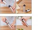 Распылитель для масла и уксуса фото 1