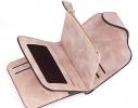 Женский кошелек Baellerry Pink фото 1