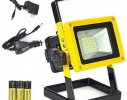 Прожектор LED Flood Light Outdoor 30W фото 3