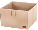 Ящик - органайзер для хранения вещей L фото 1