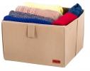 Ящик - органайзер для хранения вещей L фото 2