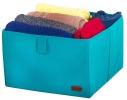 Ящик - органайзер для хранения вещей L фото 4