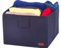 Ящик - органайзер для хранения вещей L фото 6