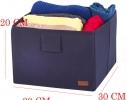 Ящик - органайзер для хранения вещей L фото 7
