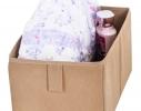 Ящик - органайзер для хранения вещей M фото