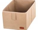Ящик - органайзер для хранения вещей M фото 1