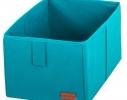 Ящик - органайзер для хранения вещей M фото 3