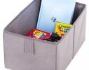 Ящик - органайзер для хранения вещей M фото 4