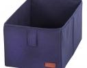 Ящик - органайзер для хранения вещей M фото 5