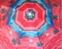 Пляжный зонт 2,5 м фото 1